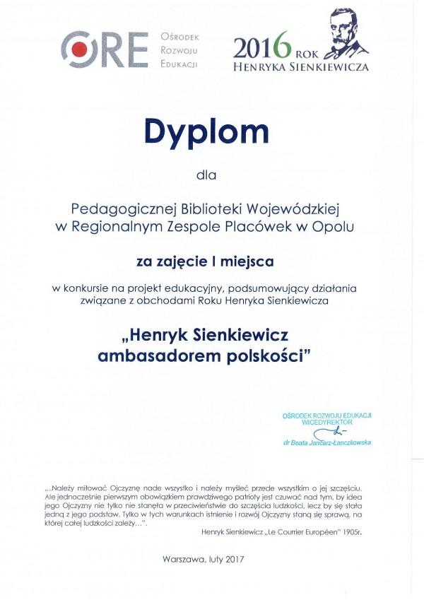 DyplomORE Sienkiewicz.jpg