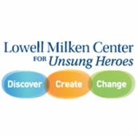Lowell Milken Center