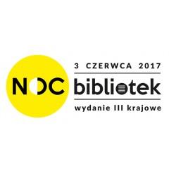 NB LOGO 2017 z data