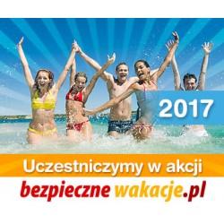 bezpieczne wakacje 360 300