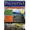 polonistyka 2